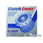 エクセディ/EXEDY クラッチカバー MBC508 ミツビシ/三菱/MITSUBISHI ジープ