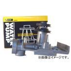 パロート/PARAUT ウォーターポンプ G3-027 コマツ/小松/KOMATSU フォークリフト
