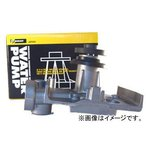 パロート/PARAUT ウォーターポンプ V3-002 コマツ/小松/KOMATSU フォークリフト