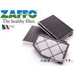 ザッフォー/ZAFFO エアコンフィルター 581 ルノー カングー KW 2009年〜