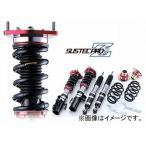 タナベ/TANABE 車高調キット SUSTEC PRO Z1 品番:Z1GRS182KZ レクサス IS250 GSE20 4GR-FSE 2005年09月〜