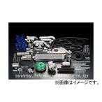 HKS GTスーパーチャージャー プロキット 12001-AT009 トヨタ 86 ZN6 FA20 2012年04月〜