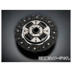 STI クラッチディスク オルガニック ST30100ZR000 スバル フォレスター SH ターボ車(5MT) 2007年12月〜2012年06月