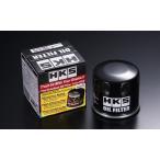 HKS オイルフィルター TYPE1 互換品番(52009-AK001) 52009-AK005 スバル インプレッサスポーツ