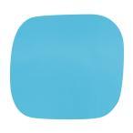 AP タンクカバーステッカー カーボン調 トヨタ C-HR NGX10/NGX50 ハイブリッド可 選べる20カラー AP-CF1044