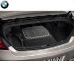 BMW純正 ラゲッジ・ルーム・ネット