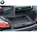 BMW ラゲッジ・プロテクション・マット(F10/F11/F20/F22/F30/F36/F45/F46/F25 X3/F48 X1 /MINI F55/MINI F56)