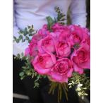 イブピアジェの香りのブーケ☆ 花 ギフト 開店祝 誕生日 送別 歓送迎会 送別 卒業 結婚 お祝い 記念日 プレゼント 母の日 父の 日 敬老の日
