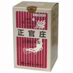 【第3類医薬品】正官庄高麗紅蔘錠 670錠 1個