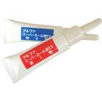 アミノ酸、ヒアルロン酸配合!付けまつげ用まつげパーマ液 超特価