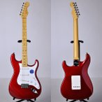 MOMOSE Custom Craft Guitars