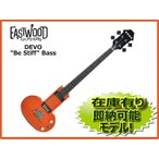 EASTWOOD GUITARS DEVO