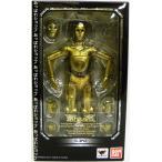 スター・ウォーズ S.H.Figuarts C-3PO (A New Hope)