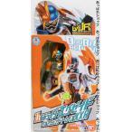 仮面ライダーエグゼイド LVUR11仮面ライダーエグゼイド ダブルアクションゲーマ-レベルXXR
