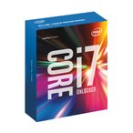 ★intel Core i7-6700K [BX80662I76700K] CPUクーラー別売 Skylake[CPU本体]