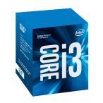 [CPU本体 Kabylake(カービーレイク)] intel Core i3-7320