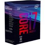 (CPU)Core i7 8700K