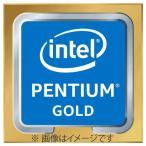 CPU インテル intel Pentium Gold G5400 BOX Coffee Lake-S 3.7GHz LGA1151 パソコン用CPU