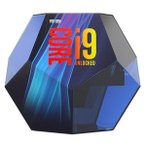 Core i9 9900K BOX CPU intel インテル