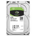 HDD 6TB 内蔵HDD ST6000DM003 3.5インチ SEAGATE SATA600 内蔵型ハードディスクドライブ