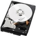 WESTERN DIGITAL WD10EZEX-R 3.5インチ内蔵HDD 1TB SATA6.0Gb/s 7200rpm 64MB