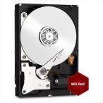 (ハードディスク・HDD(3.5インチ))WESTERN DIGITAL WD20EFRX (2TB SATA600)