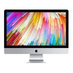 Macデスクトップ Mac デスクトップ APPLE iMac Retina 5Kディスプレイモデル MNEA2J/A 3500 27インチ/Core i5/メモリ8GB