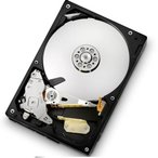 HGST HTS725050A7E630 [500GB 7mm] (500GB / 7200rpm / 32MB / Serial ATA600 / 7mm)