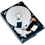 (内蔵ハードディスク/HDD)東芝 DT01ACA200 [2TB SATA600 7200]