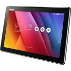 ASUS Z300CNL-BK16 ブラック ZenPad 10 [タブレットパソコン 10.1型ワイド液晶 eMMC16GB SIMフリー]