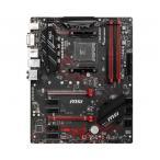MSI B450 GAMING PLUS MAX マザーボード(ATX対応)