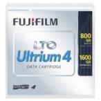 富士フィルム LTO FB UL-4 800G UX5 LTO Ultrium4 [データカートリッジ (800GB) 5巻パック]