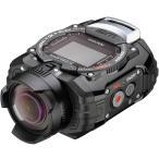 RICOH WG-M ブラックキット [アクションカメラ (1400万画素)]
