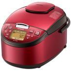 日立 RZ-YG10M(R) レッド [圧力IH炊飯器(5.5合炊き)]