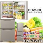 HITACHI R-27HV T