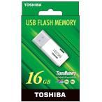 ┼ь╝╟ 1318-TNU-A016G USBе╒еще├е╖ехесетеъ 16GB