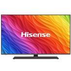 Hisense 50A6800 50V型 地上・BS・110度CSデジタル 4K対応LED液晶テレビ ハイセンス