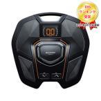 MTG SP-FF2310F ブラック SIXPAD FootFit(フットフィット)