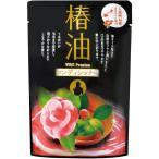 日本合成洗剤 ウインズ 椿コンディショナー 詰替 400ml