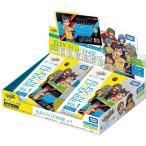 ショッピングイナズマイレブン タカラトミー イナズマイレブン イレブンライセンス Vol.1(BOX)