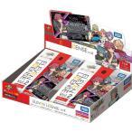 ショッピングイナズマイレブン タカラトミー イナズマイレブン イレブンライセンス Vol.2(BOX)