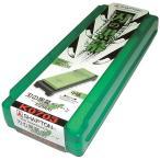 シャプトン 刃の黒幕 グリーン 中砥  2000