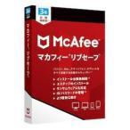 McAfee �ޥ��ե��� ��֥����� 3ǯ�� [�����륹�к����ե�]