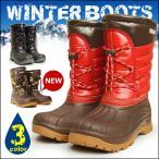 ショッピングスノーシューズ スノーブーツ 靴 メンズ 防水 防寒 ワークブーツ ブーツ メンズブーツ レインブーツ 防寒靴 スノー レイン シューズ カジュアル 2017 冬