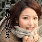 �����ѥ��ѥ������ѥ��ѥڲ��� CD Album��