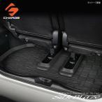 30系アルファード ヴェルファイア 3Dラゲージトレイ Ver.2 シルクブレイズ SilkBlaze