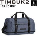 ショッピングダッフル ダッフルバッグ メンズ レディース TIMBUK2 ティンバック2 ザ・トリッパー Sサイズ 30L ボストンバッグ 鞄 かばん 正規品/58922422【取寄】