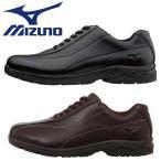 ショッピングウォーキングシューズ ウォーキングシューズ/Mizuno ミズノ/メンズ/スポーツ LD40III SW 紳士靴/5KF341