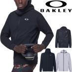 ジャージ ジャケット メンズ オークリー OAKLEY Enhance Mobility Fleece Jacket/FOA400152