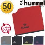 ショッピングネックウォーマー リバーシブル ネックウォーマー フリース ヒュンメル Hummel HFA4049